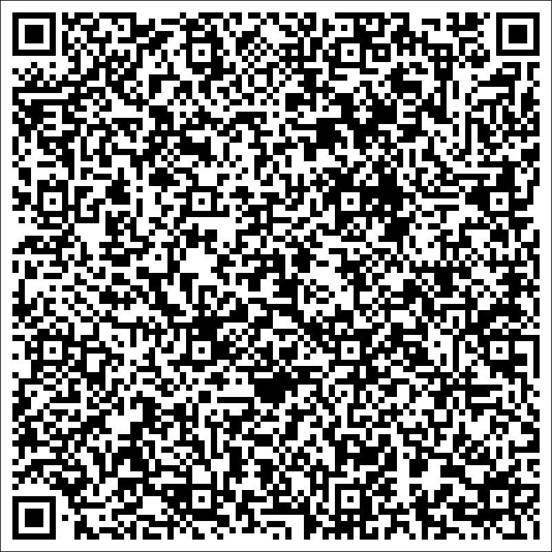 a33a010e0ce7d4722ca10e26358f92c0-get